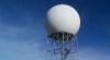 Radar de ultimă generaţie, în Moldova: Va oferi prognoze meteo mult mai exacte