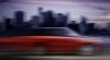 Viitorul Range Rover Sport va debuta la New York