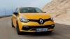Renault Sport pregăteşte o nouă gamă de modele