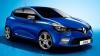 (FOTO) Renault a pregătit un nou pachet estetic pentru Clio RS