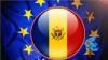 Negocierile privind Acordul de Asociere între Moldova şi UE, în plină desfăşurare la Bruxelles