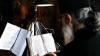Gata cu petrecerile. Creştinii ortodocşi au intrat în Săptămână Albă
