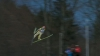 Slovenia a obţinut cea de-a treia victorie a sezonului la Cupa Mondială la sărituri cu schiurile