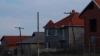 Bătut în cuie. Satul Tvardiţa din raionul Taraclia a devenit oraş