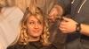 Tendinţe în materie de imagine: Femeia anului 2013 trebuie să fie pregătită pentru schimbări VIDEO