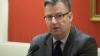 Dirk Schuebel: Indiferent de ce vom obţine la Summit-ul de la Vilnius, va fi un succes pentru Republica Moldova
