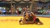 Moldova rămâne fără medalii la Campionatului European de lupte: Victor Ciobanu s-a clasat pe locul cinci