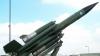 SUA au renunţat la faza finală de amplasare a scutului de apărare din Europa