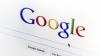 Schimbarea la faţă a Google. Iată cum ar putea arăta pagina sa principală
