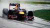 Sebastian Vettel va pleca din pole position în Marele Premiu al Malaeziei