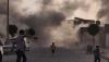 Rebelii sirieni ar fi folosit arme chimice în atacul în care au fost ucişi 26 de oameni