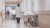 Parlamentul opreşte reorganizarea spitalelor şi cere ministrului Usatîi să prezinte proiectul reformării sistemului medical