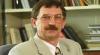 Fostul guvernator al BNM, Leonid Talmaci, a fost ales preşedinte al Asociaţiei Băncilor