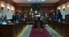 Ce va face Curtea Constituţională, după ce Comisia de la Veneţia a votat pentru seceră şi ciocan