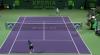 Juan Martin Del Potro a fost eliminat de la turneul Masters din Miami