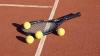 """Federaţia Internaţională de Tenis a anunţat introducerea programului """"Paşaport Biologic"""""""