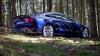 TEST DRIVE – Audi S7