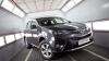 Premieră: Noua Toyota RAV4, testată de Autostrada.md
