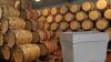 """Aproape 3.000 tone de vin, transportate din Moldova în Belarus în containere """"ZUBR"""", de la începutul anului"""