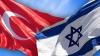 Israelul şi Turcia pun capăt disputei ce le-a îngheţat relaţiile bilaterale timp de trei ani