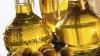 Descoperire UIMITOARE. De ce uleiul de măsline trebuie să fie mereu pe masa celor care vor să slăbească