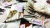 Pe timp de pandemie, veniturile moldovenilor s-au redus, iar datoriile au crescut