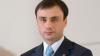 Vitalie Pîrlog, desemnat drept cel mai bun candidat pentru fotoliul de procuror general