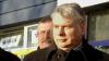 O delegaţie de rang înalt din Polonia este aşteptată duminică la Chişinău