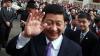 Noul preşedinte al Chinei continuă tradiţia. Ce ţară va fi vizitată prima de Xi Jinping