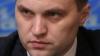 Şevciuk, nemulţumit de negocierile privind semnarea Acordului de Liber Schimb