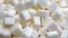 Mai mult de jumătate din zahărul vândut în Moldova este de contrabandă! Statul ar putea pierde 200.000.000 de lei în acest an