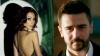 """Aliona Moon şi Pasha Parfeny încep turneul de promovare a piesei """"O mie"""" în Europa DETALII"""