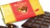 """Bucuria, cel mai de succes brand la Gala """"Zece pentru Moldova"""". Ce alte mărci sunt preferate de moldoveni"""