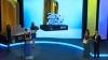 """Află cine a primit trofeul """"Zece pentru Moldova"""" la categoriile jurnalişti, interpreţi de muzică populară şi actori"""