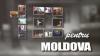 """Mâine vom afla cine sunt cei care merită trofeul """"10 pentru Moldova"""""""