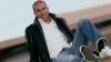 Zinedine Zidane şi-a luat echipă de fotbal ca să îi facă pe plac soţiei sale