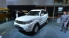 Shanghai 2013: Clonele producătorilor auto chinezi Foto