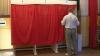 Sistemul electoral mixt, în cifre. Cum se va vota la viitoarele alegeri