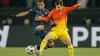 Se decid ultimele finaliste ale Ligii Campionilor: PSG va întâlni Barcelona, iar Bayern Munchen se va duela cu Juventus Torino