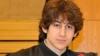FBI: Starea de sănătate a lui Djohar Ţarnaev, presupusul autor al atentatelor din Boston, s-a îmbunătăţit