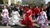 Astăzi este marcată Ziua Internaţională a Romilor