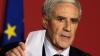Parlamentul Italiei nu a reuşit să aleagă un nou preşedinte