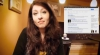 """Ochelarii Google folosiți la """"agățat"""". Cum decurge întâlnirea și surpriza de la final VIDEO"""
