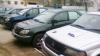 Surpriză la vamă. 11 maşini cu acte contrafăcute, descoperite la frontieră