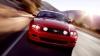 Ford a ansamblat Mustangul cu numărul 1.000.000 (FOTO)