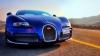 Bugatti anunţă o SURPRIZĂ de proporţii