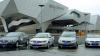 Volkswagen extinde gama din China cu 29% până în 2015