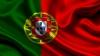Guvernul portughez nu este de acord cu decizia Curţii Constituţionale privind măsurile de austeritate
