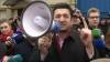 """""""PCRM a încălcat Legea cu privire la întruniri. Comuniştii nu au respectat nici propriile declaraţiii"""""""