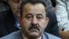 Fostul judecător Gheorghe Creţu, învinuit OFICIAL de moartea lui Sorin Paciu